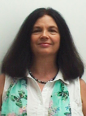 photo of Sharon Osborne