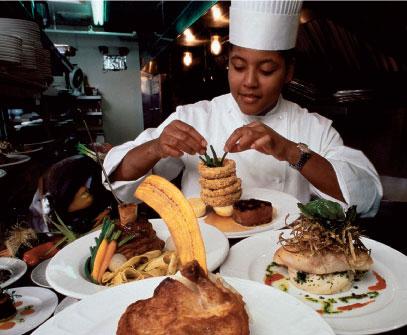 Ccc Amp Ti Culinary Arts