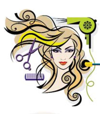 Cosmetology school subjects list