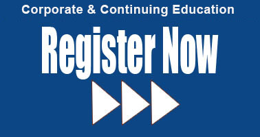 Continuing Education Registration Link