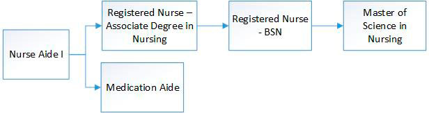 Nurse Aide I >  Medication Aide 