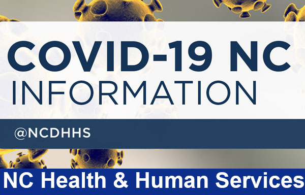 NC Health & Human Services