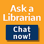 Library Chat Icon